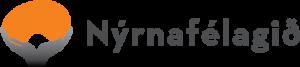Nýrnafélagið