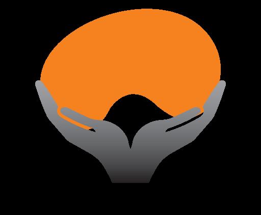 Logo Nýrnafélagsins